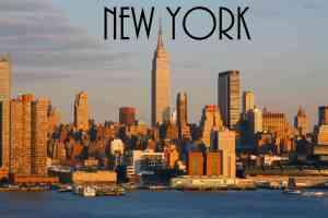 New-York-01a